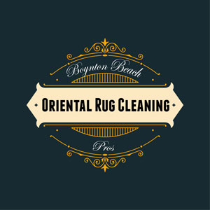 boynton beach oriental rug cleaning pros