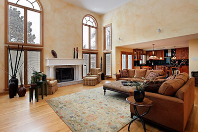 Professional Oriental Rug Cleaning Highland Beach, FL