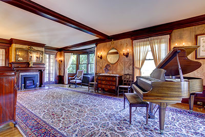 boynton beach oriental rug cleaning pros luxury home piano