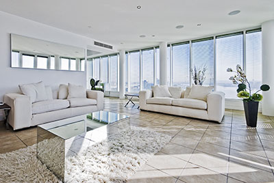 Area Rug Cleaning South Palm Beach